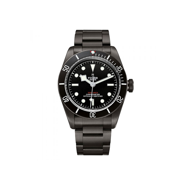Tudor Black Bay Dark m79230dk-0005_black_95770dk_f_xl_rvb